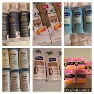 Other - Personal Supplies**price firm***